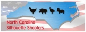 NC Silhouette Shooters